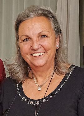 Rositta Virag