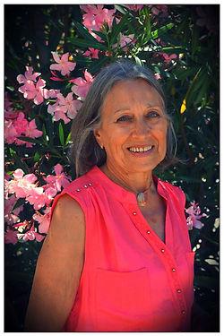 Alda Esther Gugiato