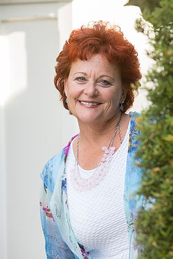 Denise Catherine Petit