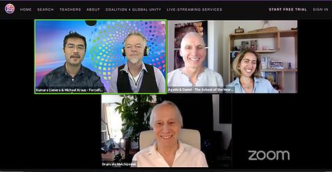 Screenshot 2020-09-29 at 16.22.17.png