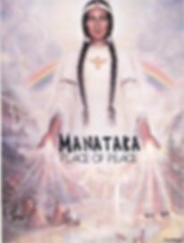 thumbnail_Ixchel Manataka Pictures.png