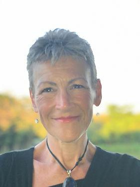 Tara Sue Moore