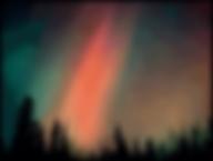 thumbnail_Manatak Rainbow rendition.png