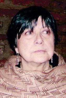 Gladys Diaz Armijo