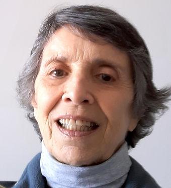Haydee Maria Acosta