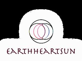 my website logo 3333.png