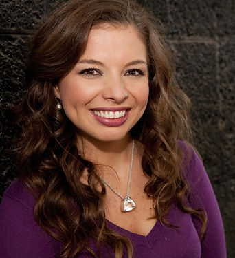 Paola Marquez