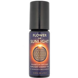 Flower Of Sunlight ~ Quantum Infused Energy Oil.jpg