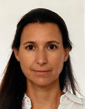 Sofie Miet Chatagnon