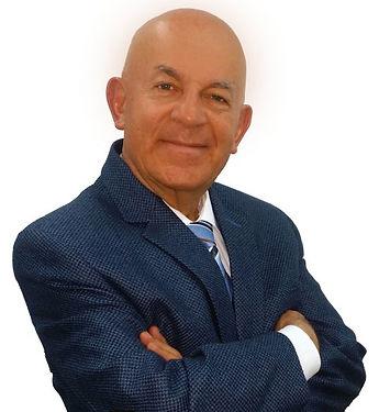 Helmer Zuluaga Vargas