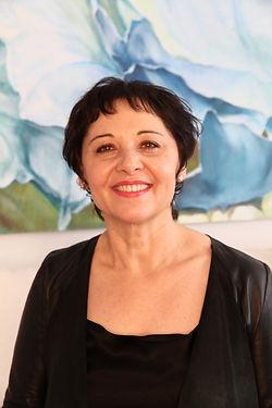 Carolyne Maree Gowen