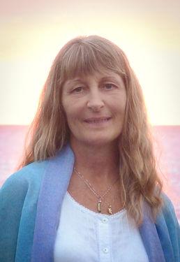 Darlene Waddell