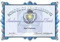 ATIH Certified Teacher.jpg