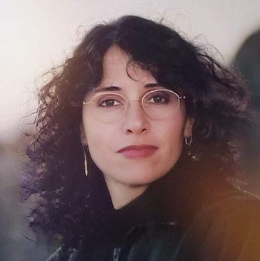 Ana María Milán