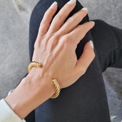 Bracelete Retro