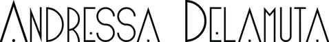 Logo AD Preto.png