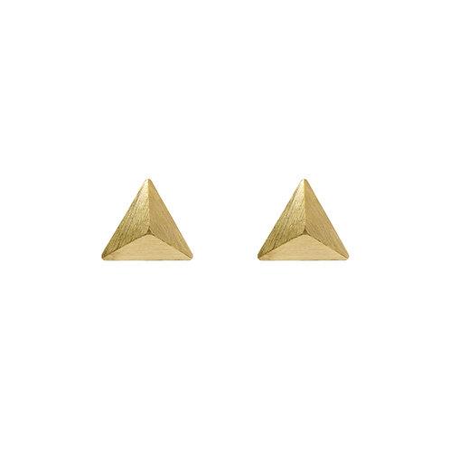 Brinco Piramide