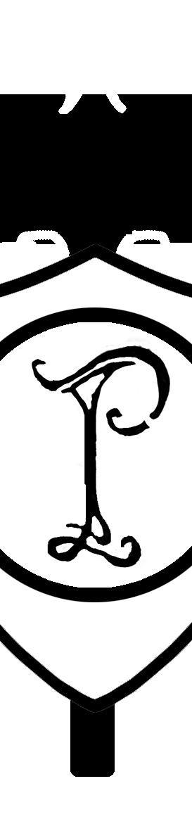 Old Faction Details | Fallenrise