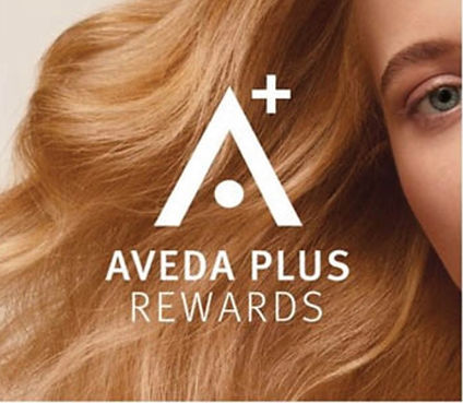 aveda_plus_rewards.jpeg