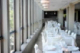 spago-event-lounge-22s.jpg