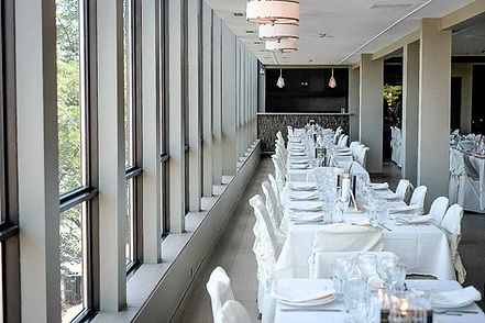 spago-event-lounge-22s.jpg