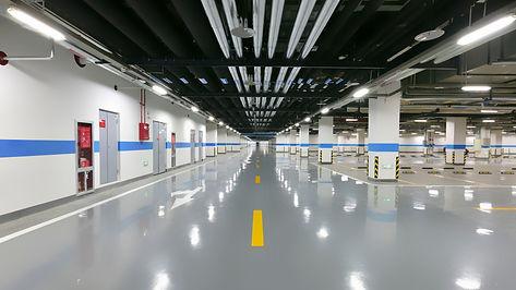 underground garage image.jpg