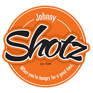 Johnny Shotz