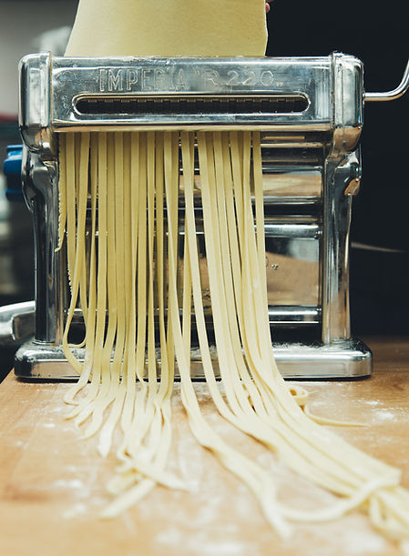 Linguini-5.jpg