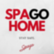 Copy of SPA GO HOME (2).png