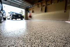 Epoxy floor in home garage.jpg