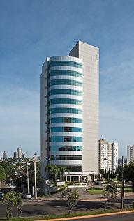 atuação em portos do sul do Brasil iDCargo