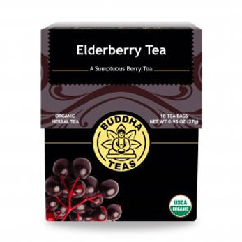 elderberry-tea-_rev006__front_1.jpg