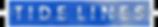 TideLines-web-LOGO (2).png
