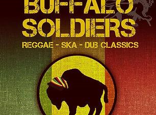 Buffalo Soldiers (2).jpg