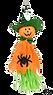 Pumpkin Witch Killiecrankie_edited.png