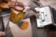 Fiddle and Squeezebox.jpg