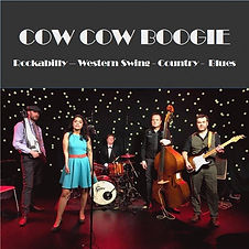 Cow Cow Boogie.jpg