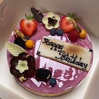 Islay Birthday Cake jp kvc 2.jpg