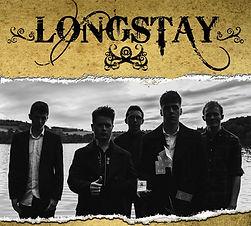 LONGSTAY 2 (2).jpg