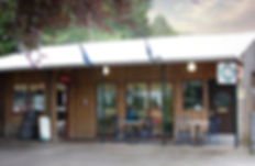 Front of Restaurant Food in the Park.jpg