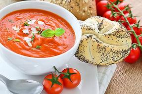 Soup VC.jpg