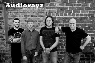 Audiorayz.jpg