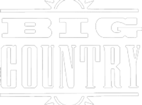 Big Country Logo.png