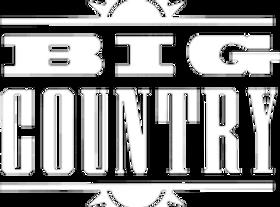 Big Country Logo.png