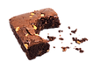 Cake C KVC_edited.png