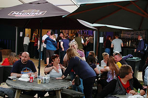 Marquee dining and bar.jpg