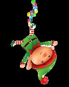 elf hanging_edited.png
