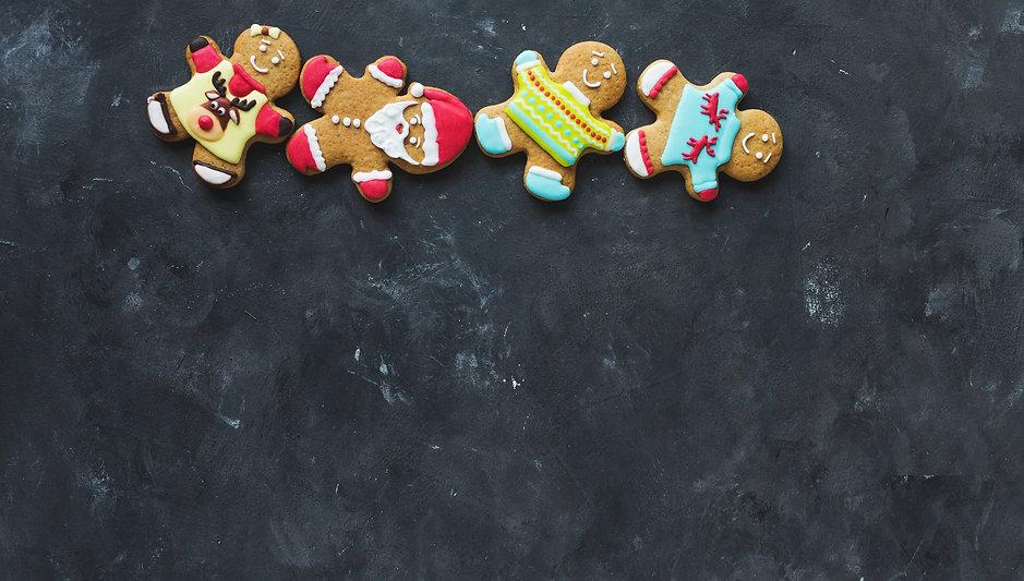 gingerbread man background_edited.jpg