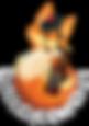 SCBC logo white text[5051].png