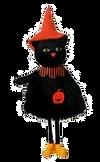 Cat witch Killiecrankie_edited.png
